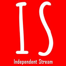 independentstream.com